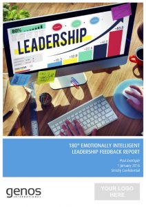 Genos_EI_Leadership_180_Report_Paul_Example_UK_Front_Page