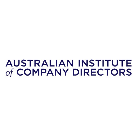 Australian-Institute-of-Company-Directors Certification Melbourne
