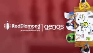 Red Diamond Solutions