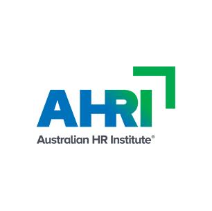 Australian HR Institute (AHRI)