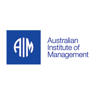 Australian Institute of Management Education & Training (AIM)