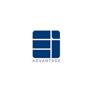 EI Advantage