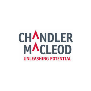 Chandler Macleod<br>