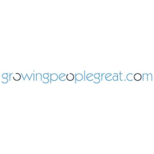 Growing People Great - South Africa