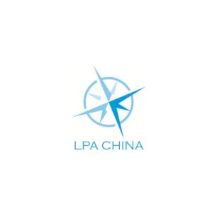 LPA China