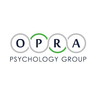 OPRA Psychology Group (New Zealand)