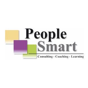 People Smart (France)