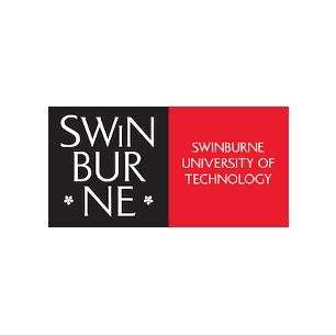 Swinburne University of Technology, Swinburne Professional