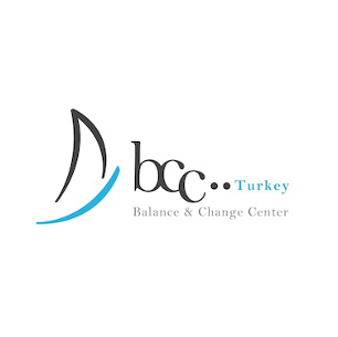 bcc Turkey