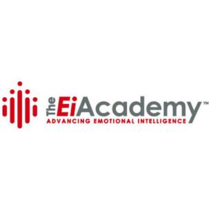 The Ei Academy