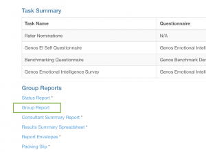 Download the Genos Group Report