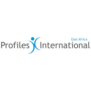 Profiles International TMS Ltd EA