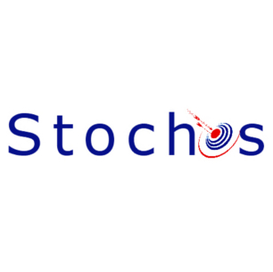 Stochos - Middle East and Gulf