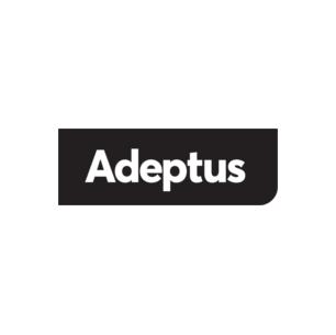 Adeptus Partners (Finland)