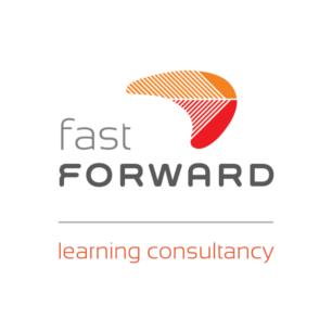 Fast Forward (Slovenia)