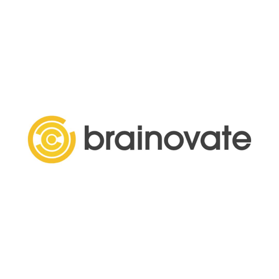 Brainovate (Romania)