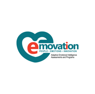 Emovation