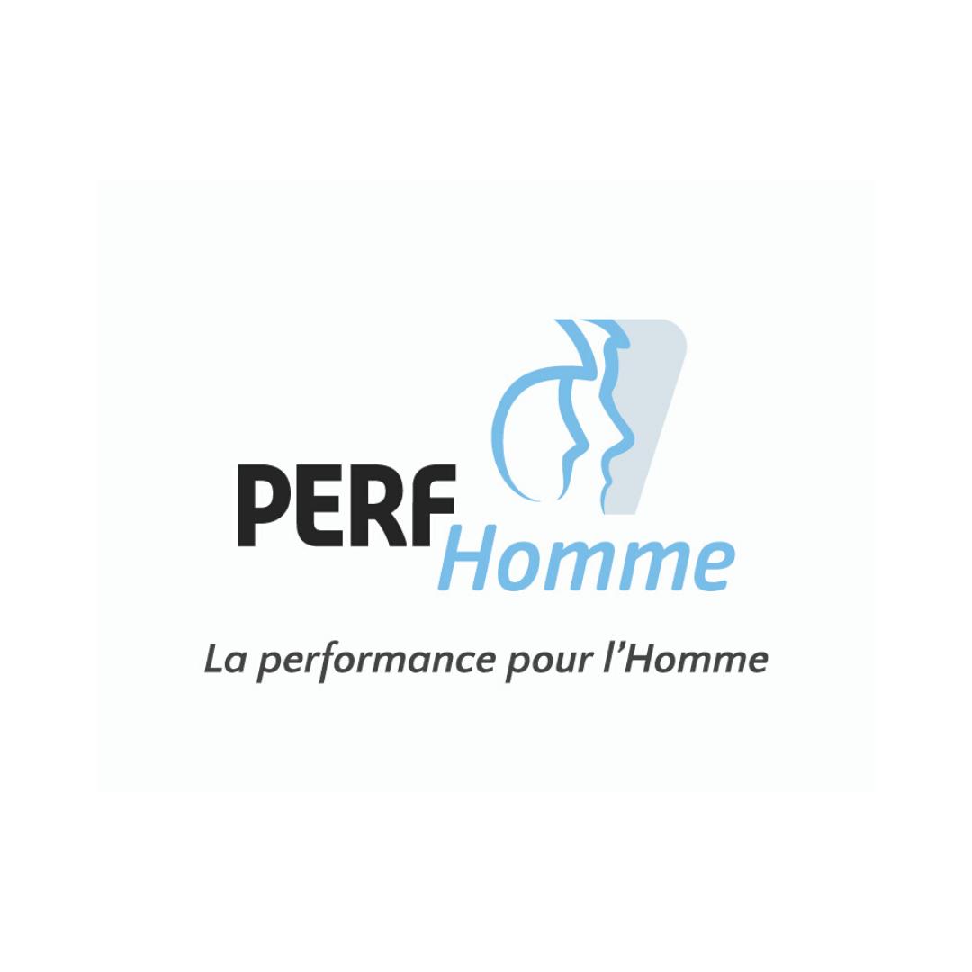 PerfHomme (France)