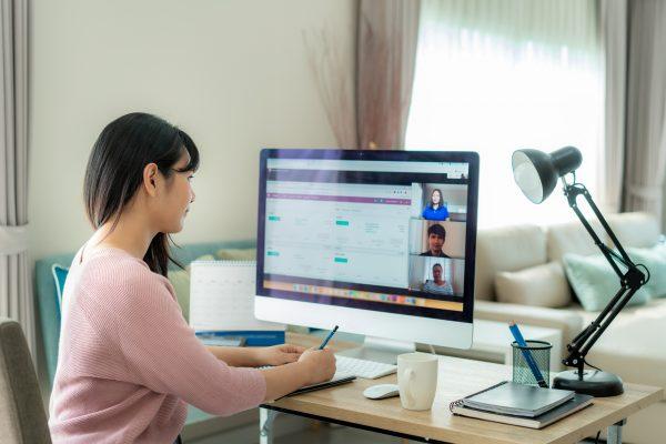 Live Virtual Program