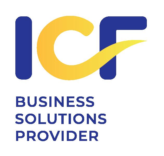ICF Certification